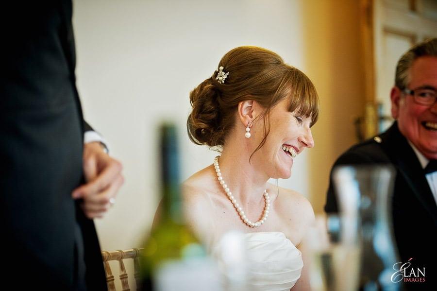 Wedding at Coombe Lodge, Blagdon 222