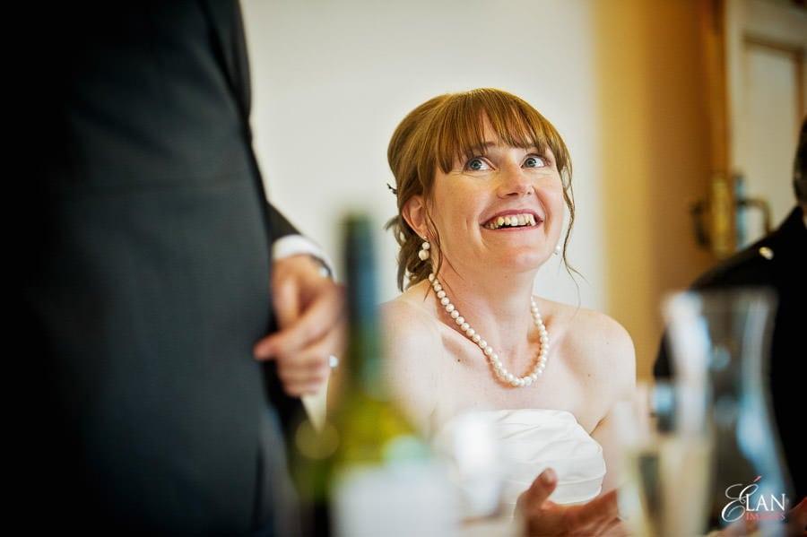 Wedding at Coombe Lodge, Blagdon 223