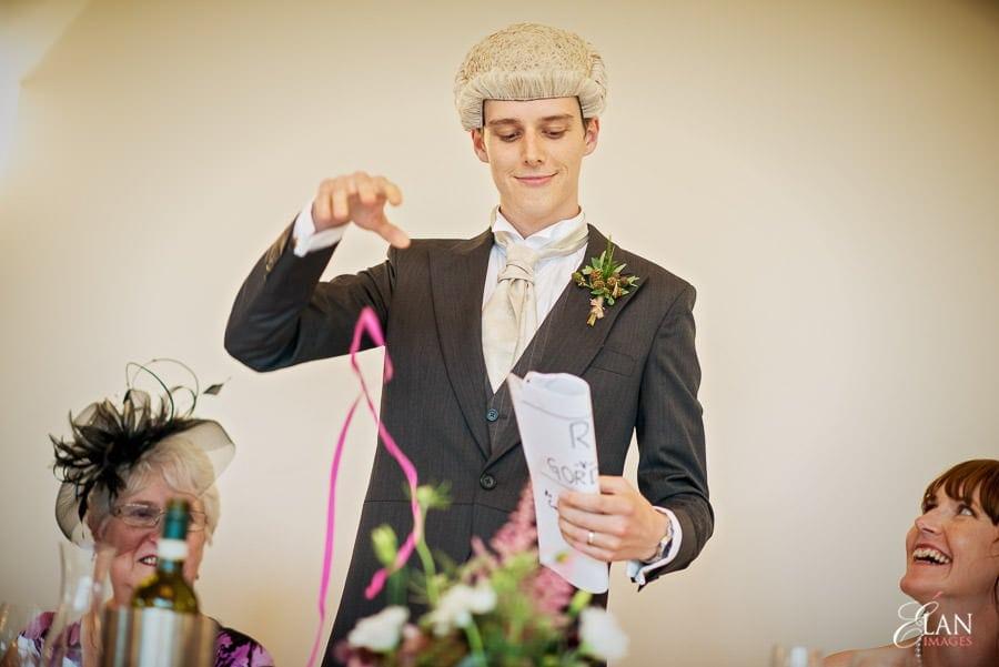 Wedding at Coombe Lodge, Blagdon 224