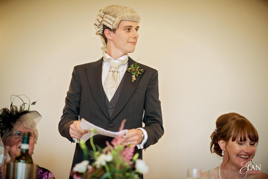 Wedding at Coombe Lodge, Blagdon 225