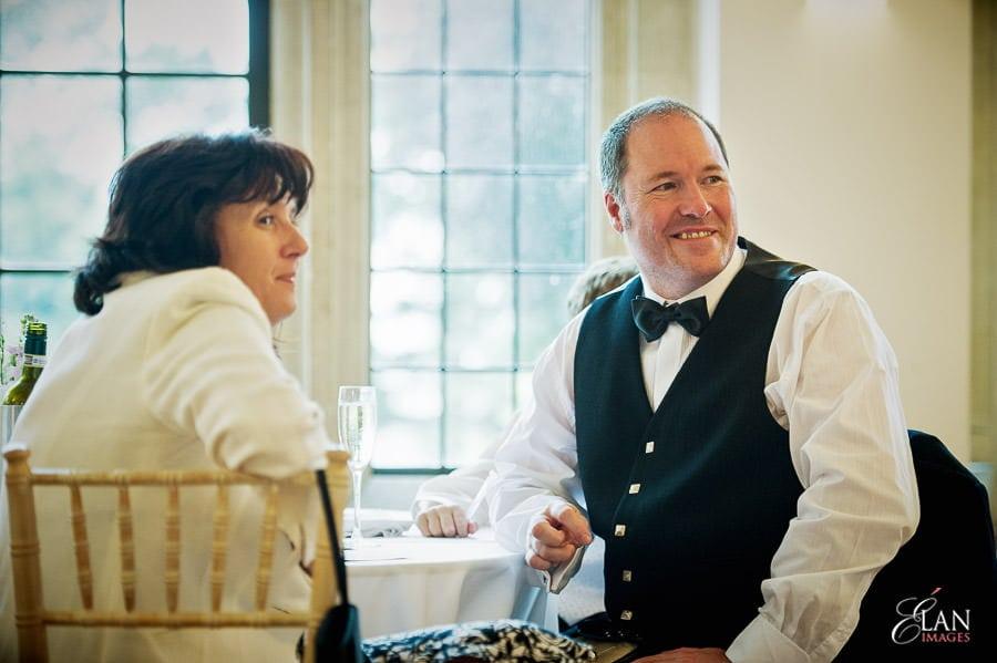 Wedding at Coombe Lodge, Blagdon 231