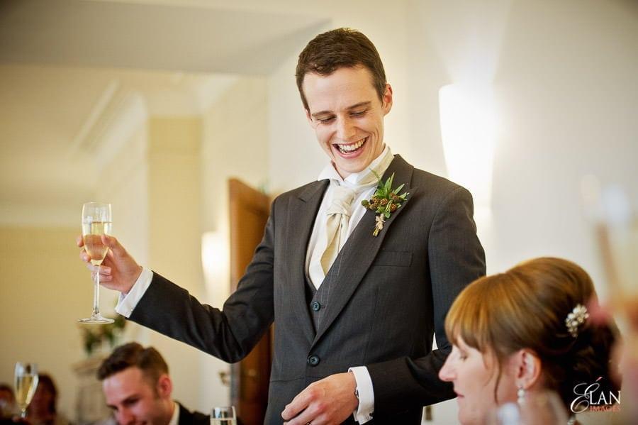 Wedding at Coombe Lodge, Blagdon 232