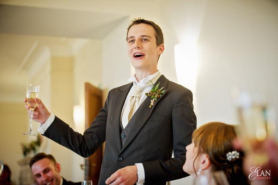 Wedding at Coombe Lodge, Blagdon 233