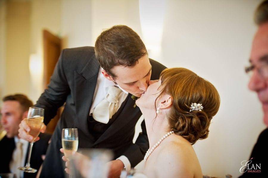 Wedding at Coombe Lodge, Blagdon 234