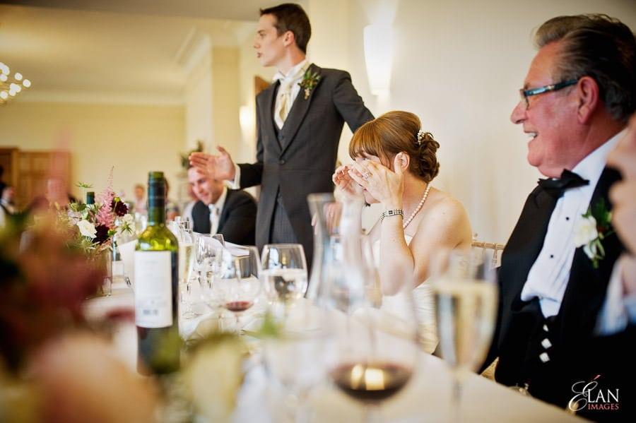 Wedding at Coombe Lodge, Blagdon 235