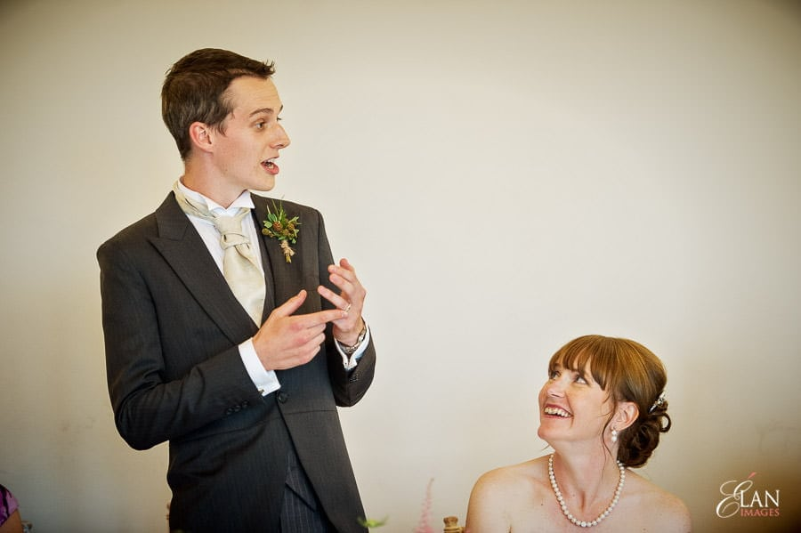Wedding at Coombe Lodge, Blagdon 237