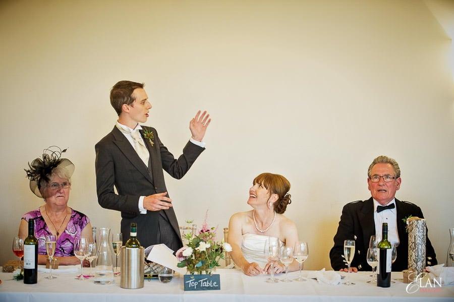 Wedding at Coombe Lodge, Blagdon 241