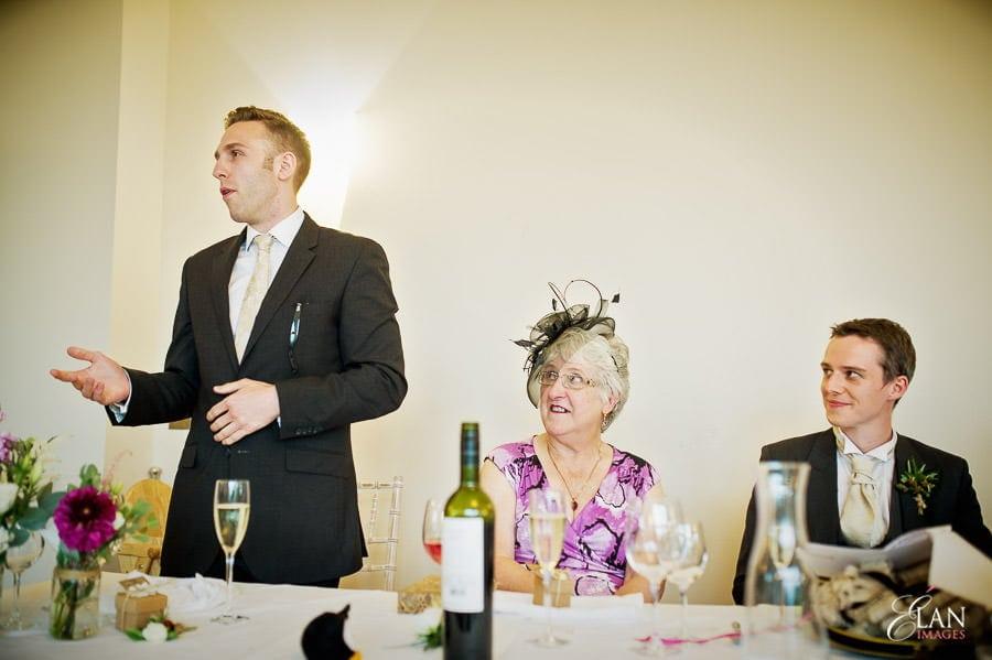 Wedding at Coombe Lodge, Blagdon 249