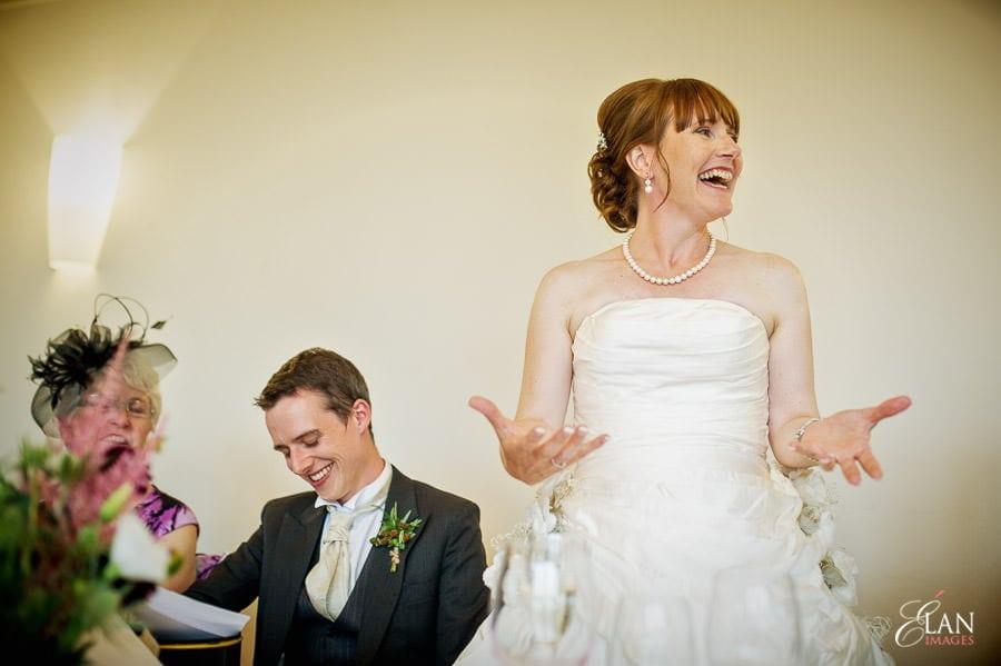 Wedding at Coombe Lodge, Blagdon 254