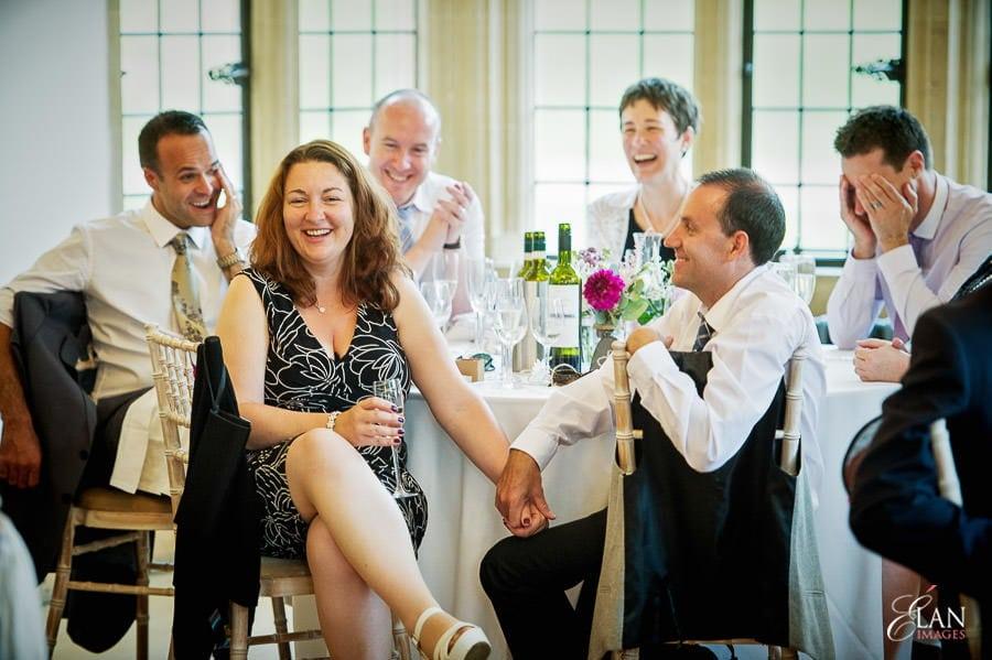 Wedding at Coombe Lodge, Blagdon 255
