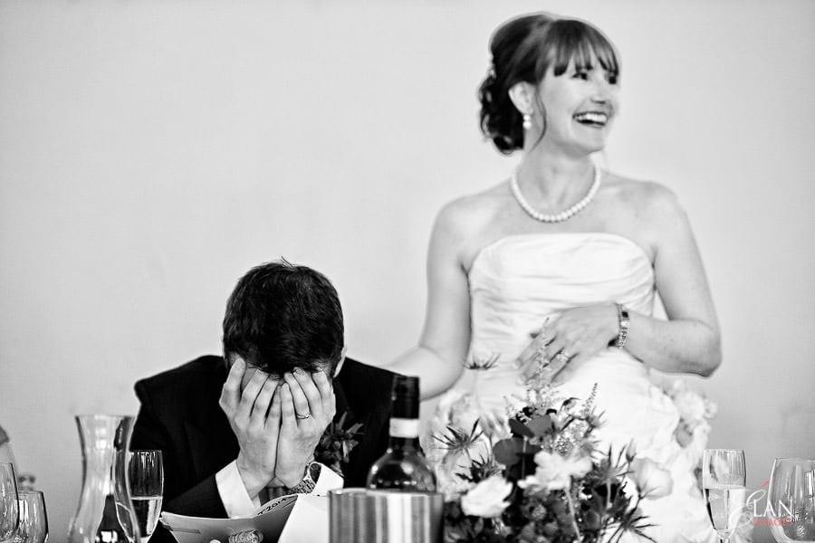 Wedding at Coombe Lodge, Blagdon 259