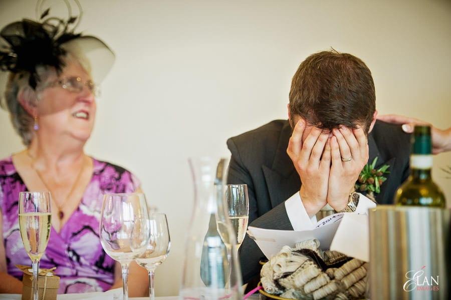 Wedding at Coombe Lodge, Blagdon 260