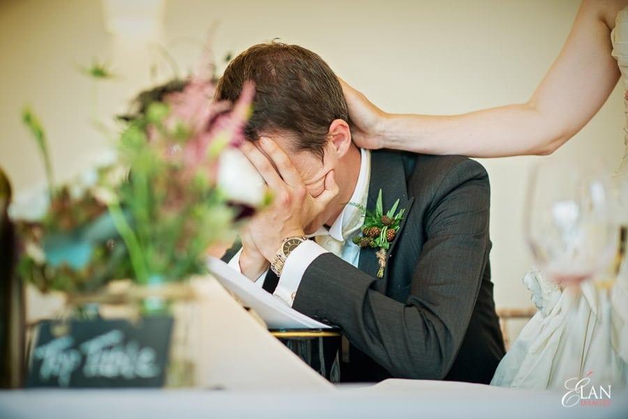 Wedding at Coombe Lodge, Blagdon 262