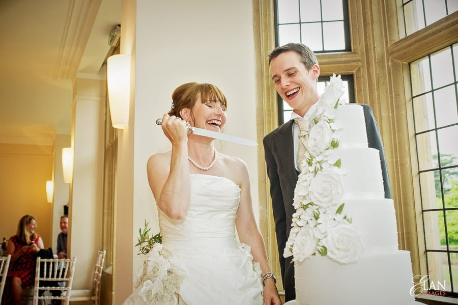 Wedding at Coombe Lodge, Blagdon 265