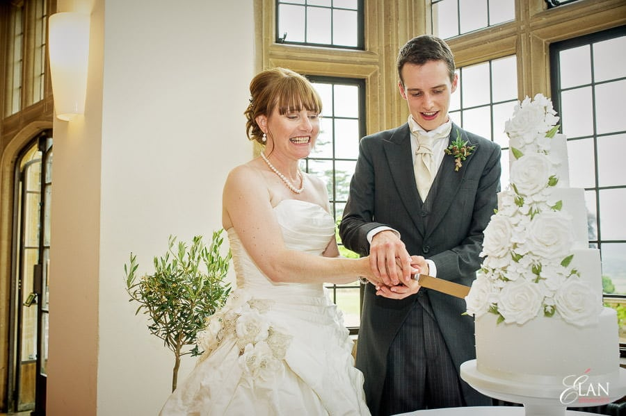 Wedding at Coombe Lodge, Blagdon 266