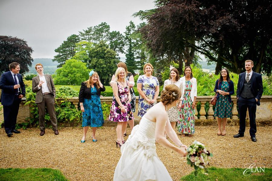 Wedding at Coombe Lodge, Blagdon 275