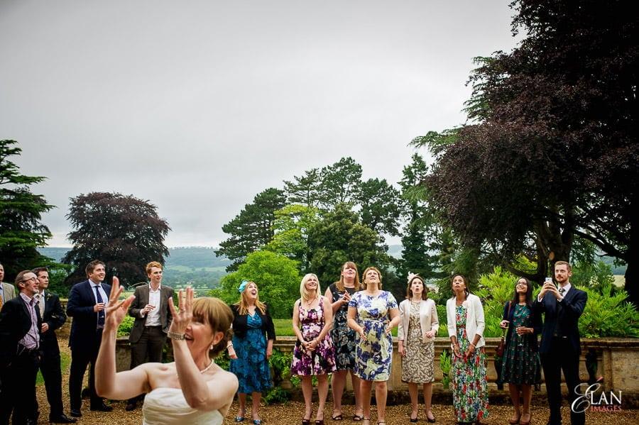 Wedding at Coombe Lodge, Blagdon 278