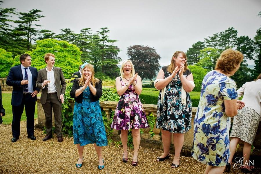 Wedding at Coombe Lodge, Blagdon 282