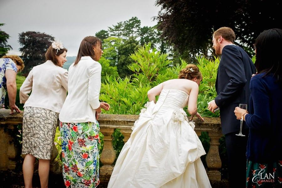 Wedding at Coombe Lodge, Blagdon 283