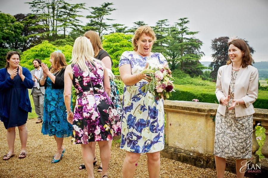 Wedding at Coombe Lodge, Blagdon 293