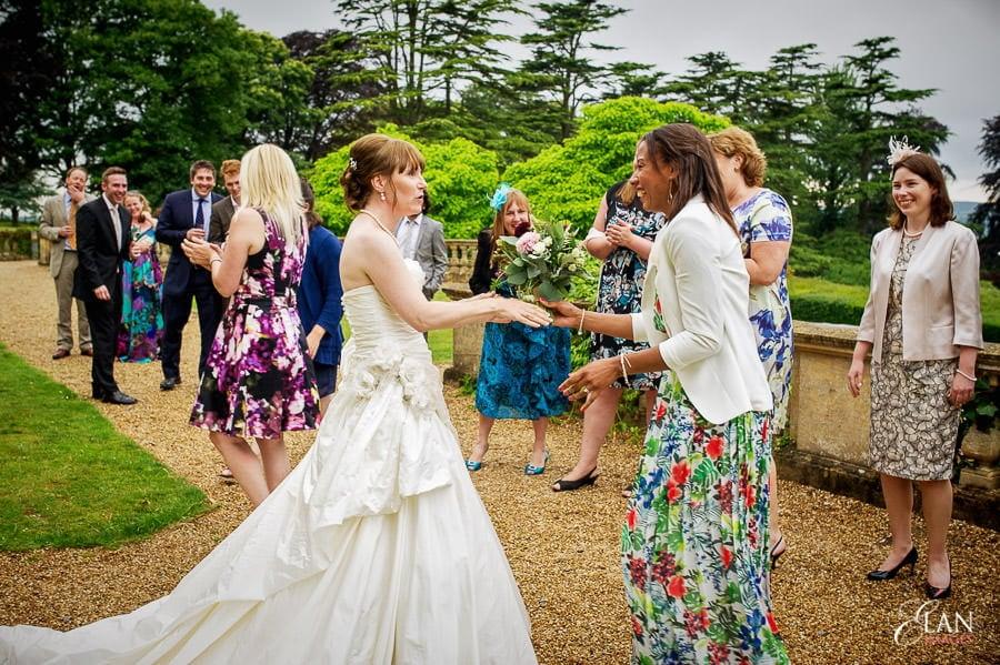 Wedding at Coombe Lodge, Blagdon 294