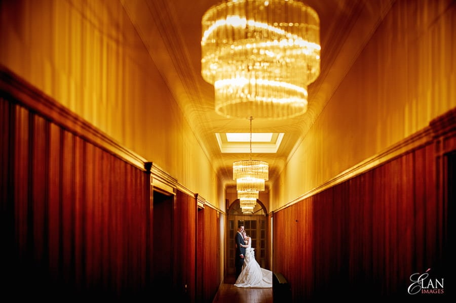 Wedding at Coombe Lodge, Blagdon 295