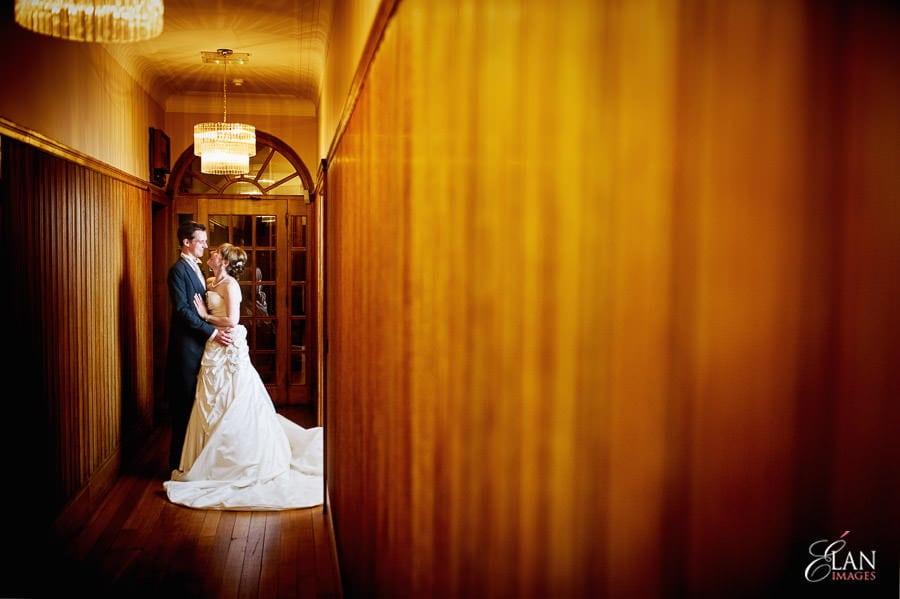 Wedding at Coombe Lodge, Blagdon 297