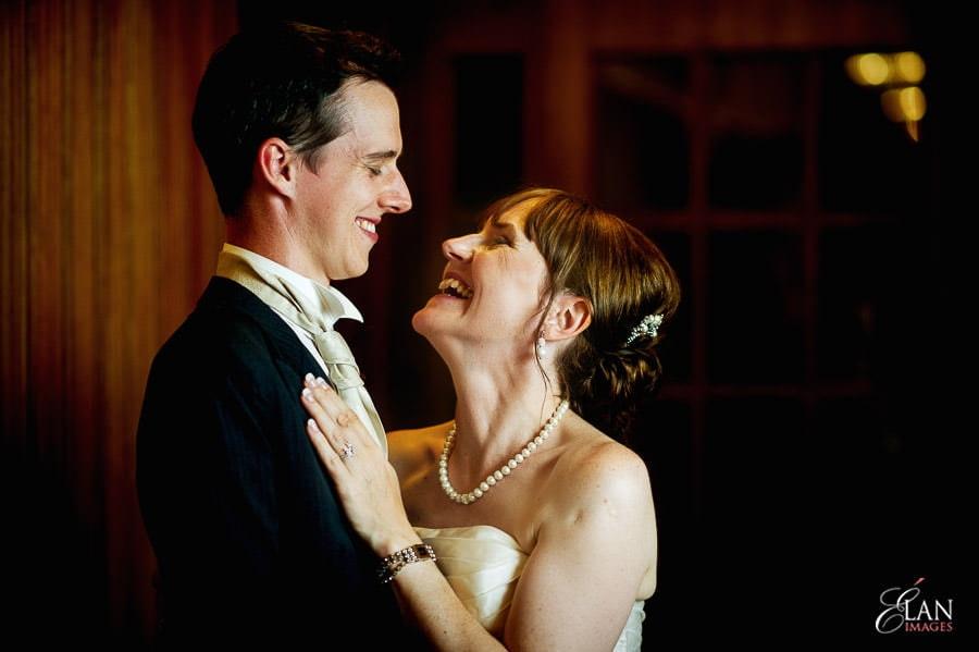 Wedding at Coombe Lodge, Blagdon 298