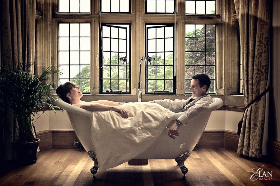 Wedding at Coombe Lodge, Blagdon 300