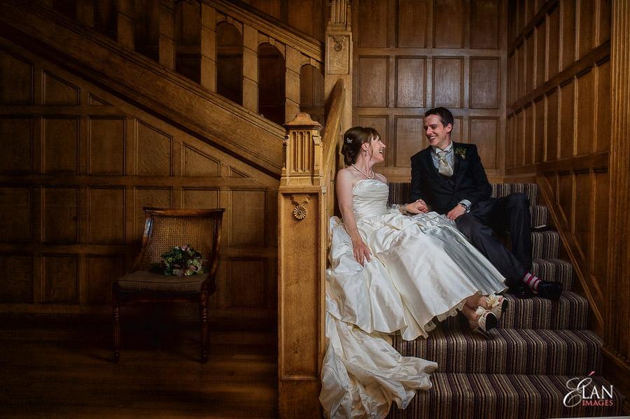 Wedding at Coombe Lodge, Blagdon 307