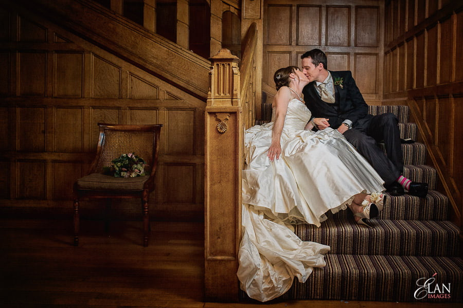 Wedding at Coombe Lodge, Blagdon 308