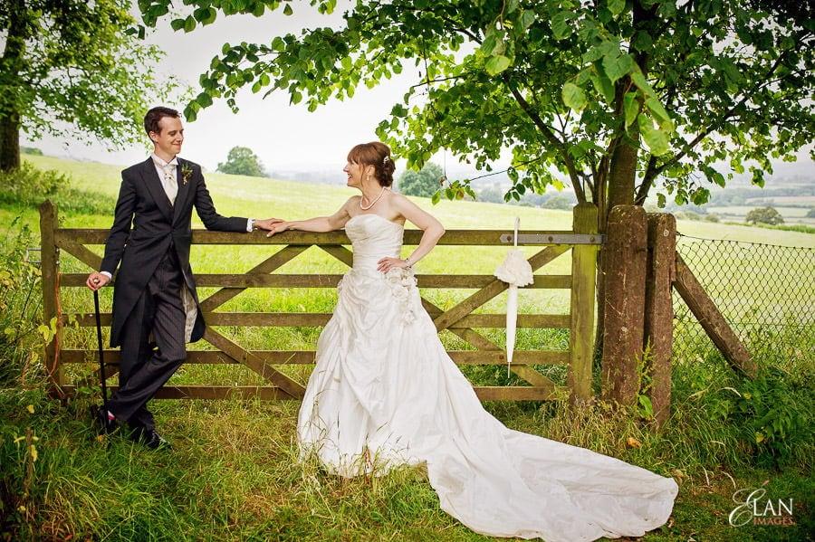 Wedding at Coombe Lodge, Blagdon 314