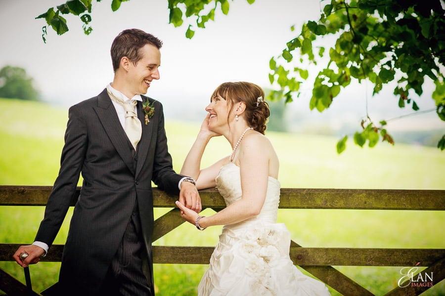 Wedding at Coombe Lodge, Blagdon 315