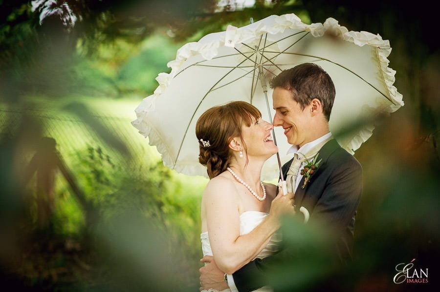 Wedding at Coombe Lodge, Blagdon 316