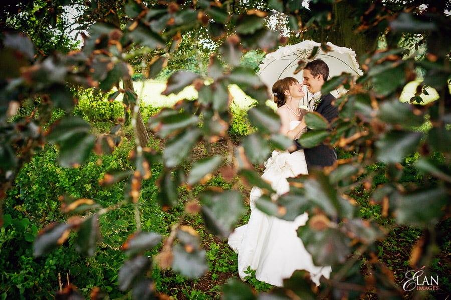 Wedding at Coombe Lodge, Blagdon 317
