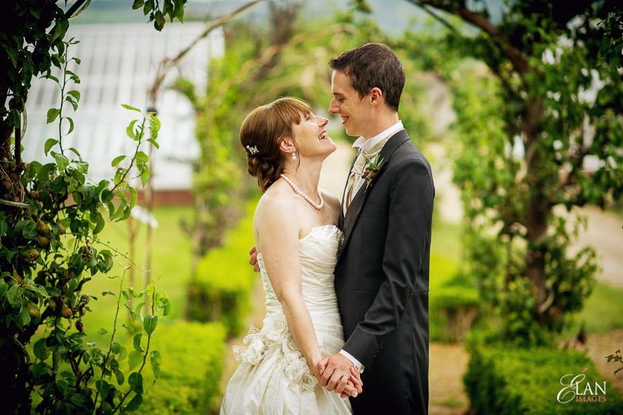 Wedding at Coombe Lodge, Blagdon 325