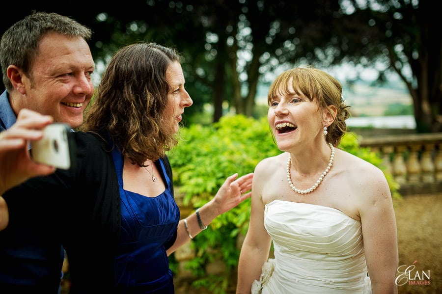 Wedding at Coombe Lodge, Blagdon 328