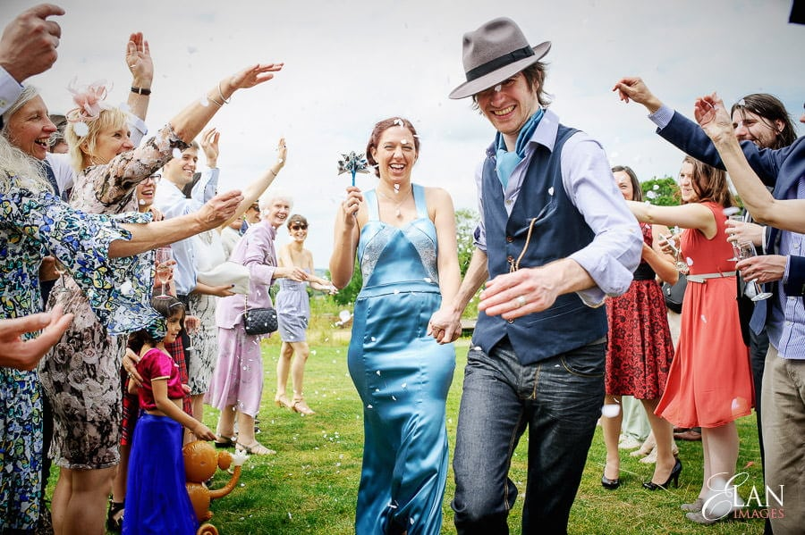 Folly Farm Centre Pensford Vintage Wedding 115