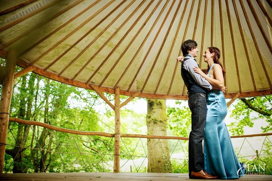 Folly Farm Centre Pensford Vintage Wedding 230