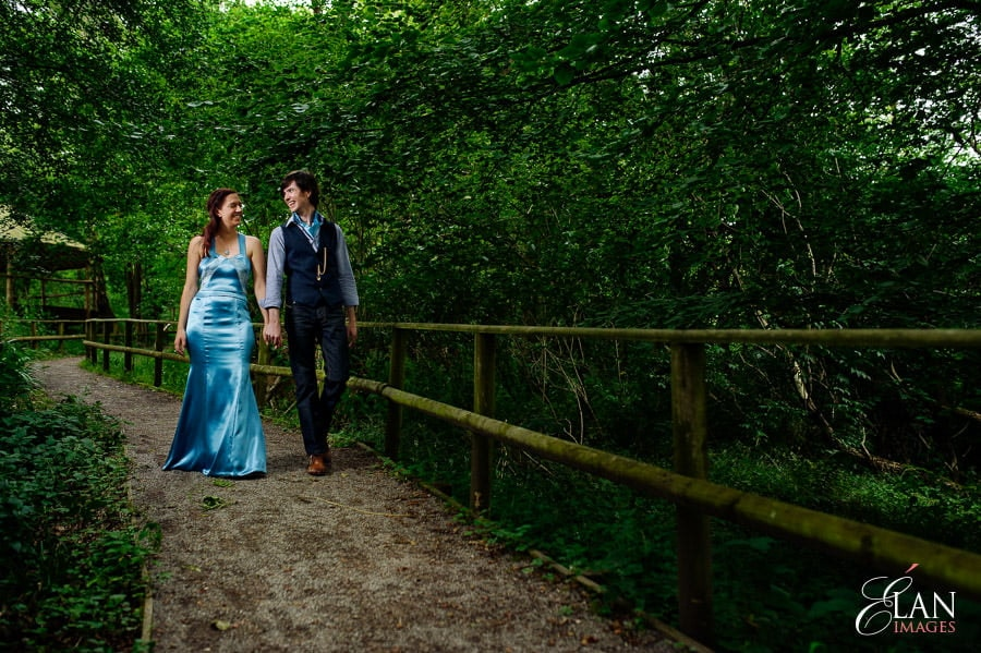 Folly Farm Centre Pensford Vintage Wedding 234