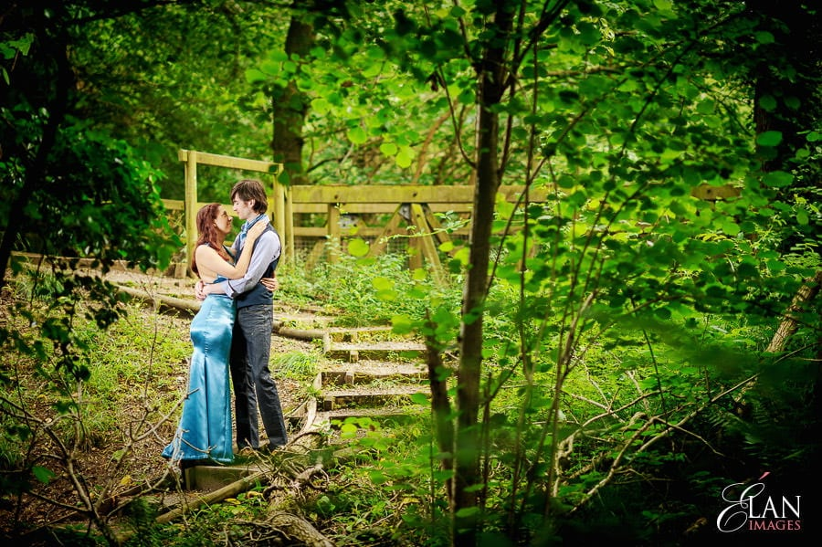 Folly Farm Centre Pensford Vintage Wedding 243