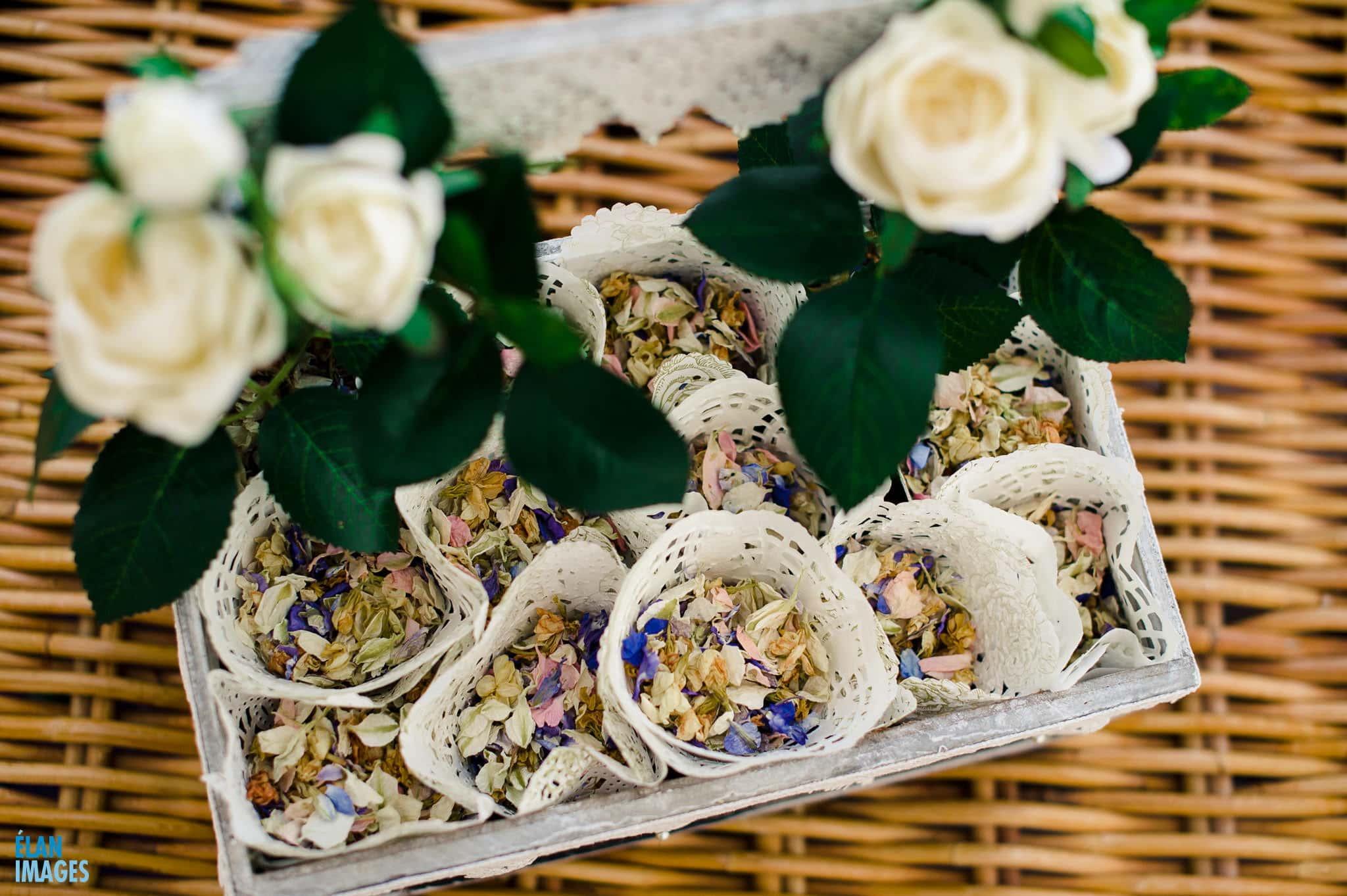 Leigh Park Hotel Wedding in Bradford on Avon 6