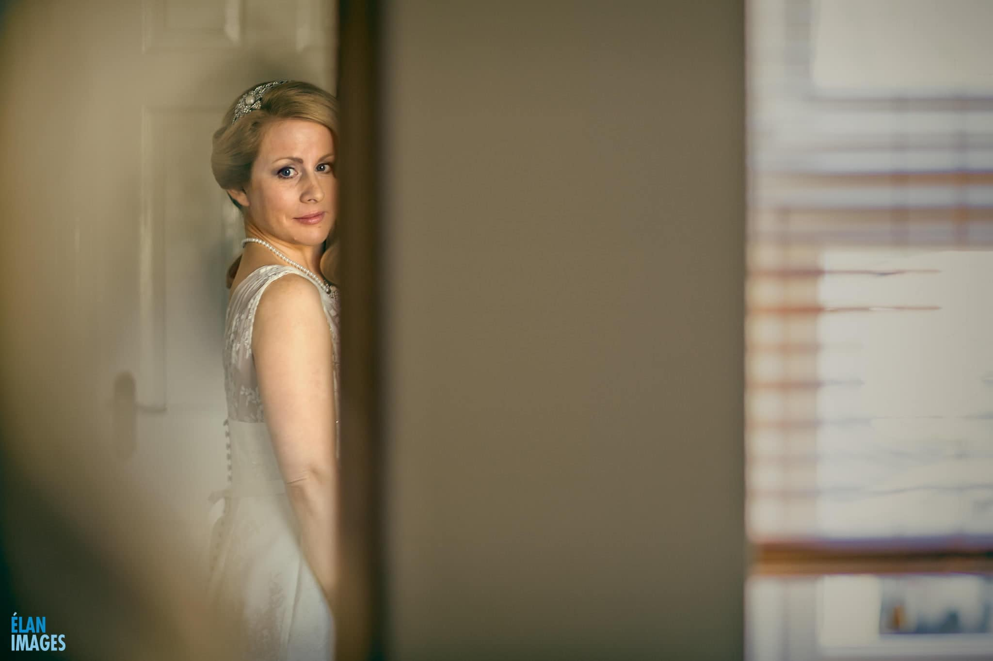 Leigh Park Hotel Wedding in Bradford on Avon 21