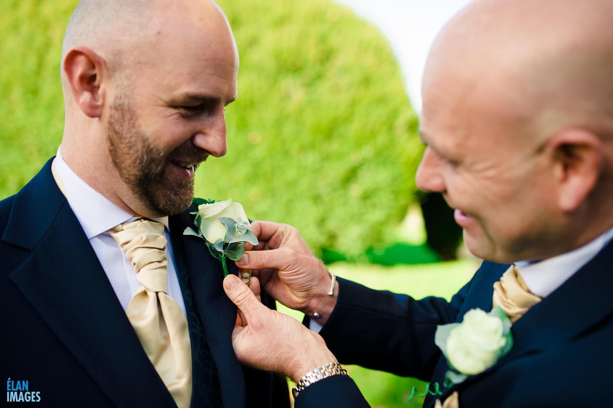 Leigh Park Hotel Wedding in Bradford on Avon 25