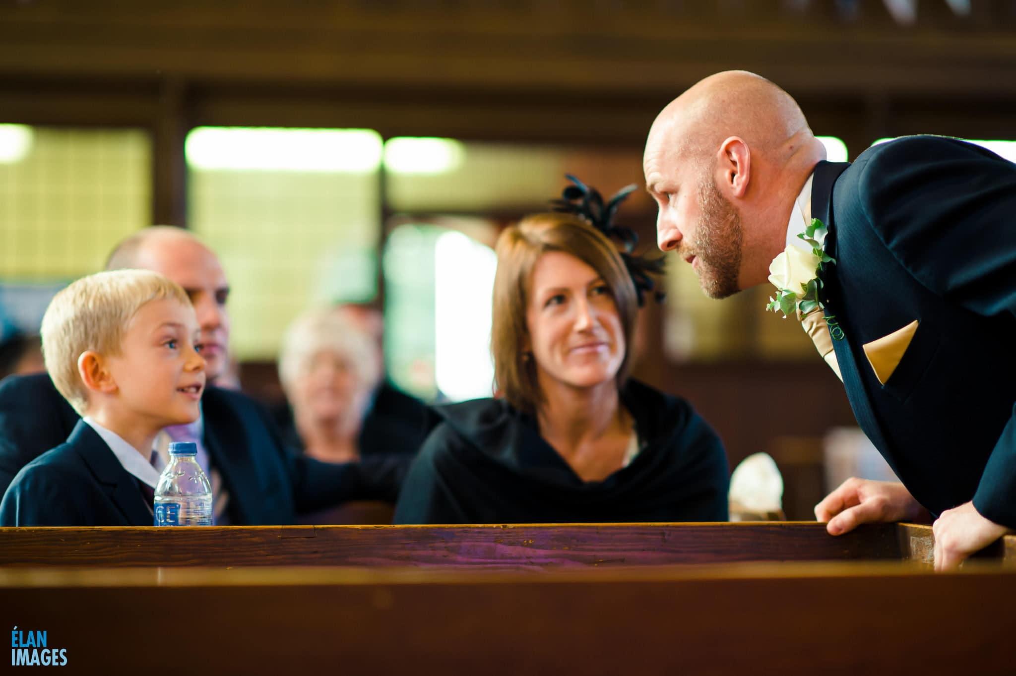 Leigh Park Hotel Wedding in Bradford on Avon 35