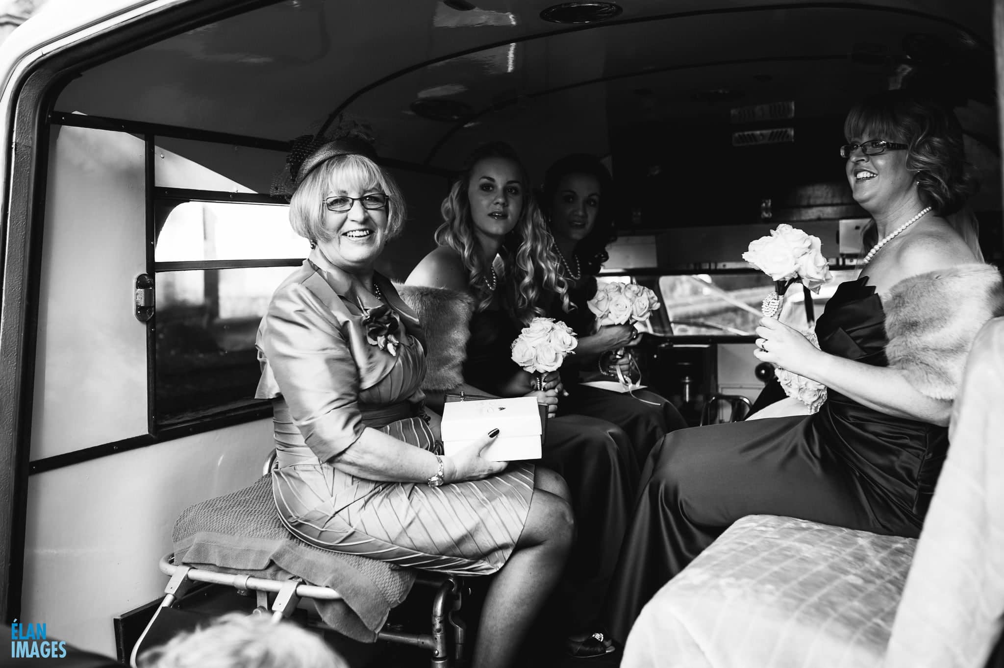 Leigh Park Hotel Wedding in Bradford on Avon 37