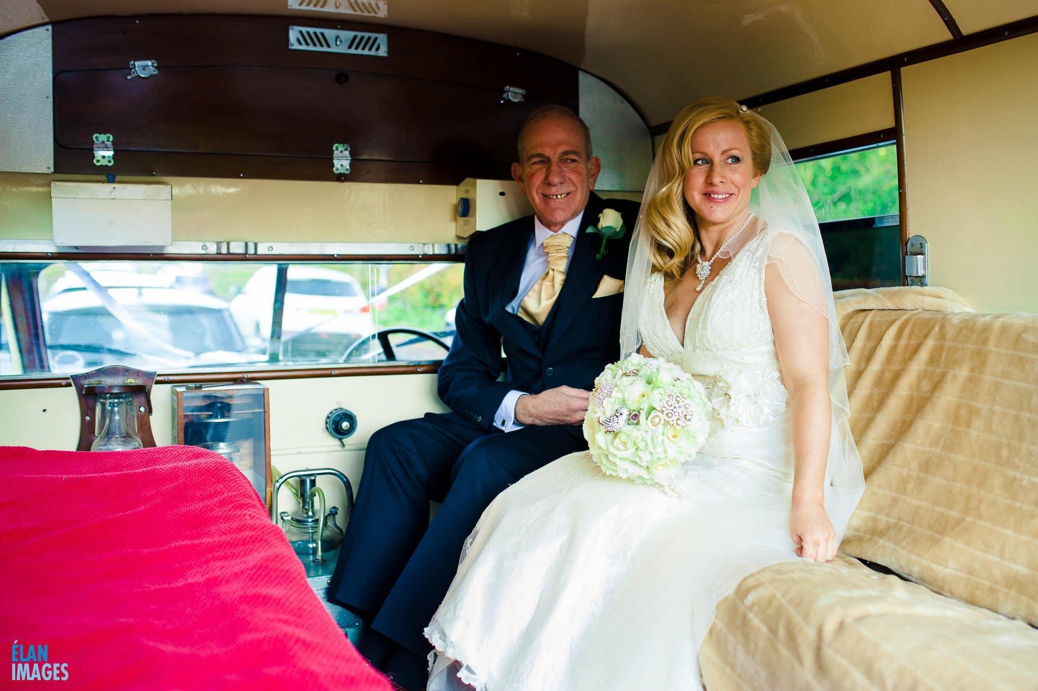 Leigh Park Hotel Wedding in Bradford on Avon 39