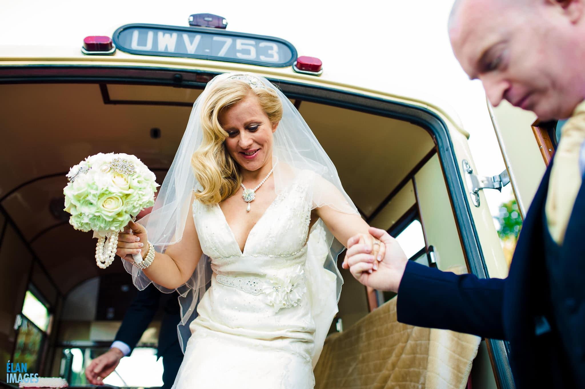 Leigh Park Hotel Wedding in Bradford on Avon 40