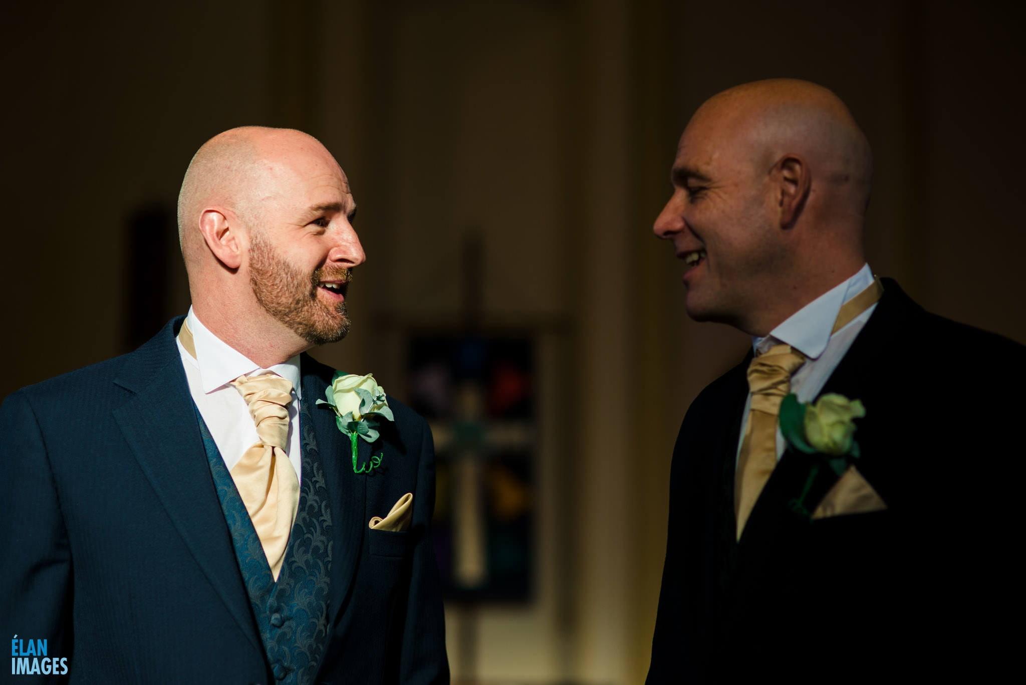Leigh Park Hotel Wedding in Bradford on Avon 43