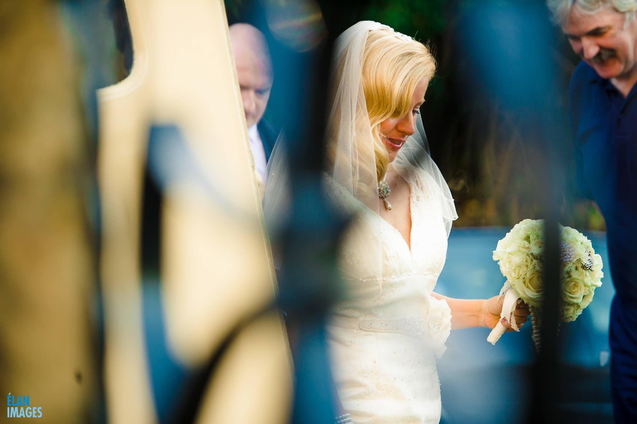 Leigh Park Hotel Wedding in Bradford on Avon 45